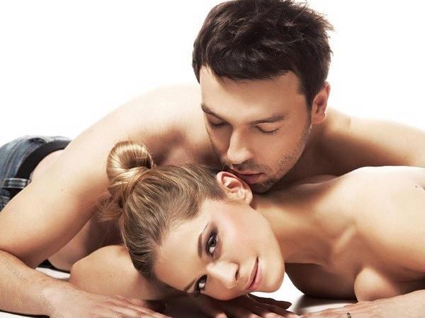 Tại sao phụ nữ lên đỉnh nhiều lần trong một lần quan hệ?