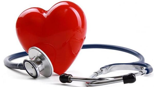 Bệnh suy tim rất nguy hiểm