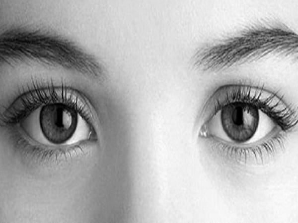 Cách bảo vệ mắt đúng cách luôn sáng và khỏe mạnh