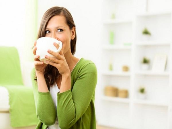 Uống tam thất có nóng không? Uống thế nào để đạt hiệu quả tốt?