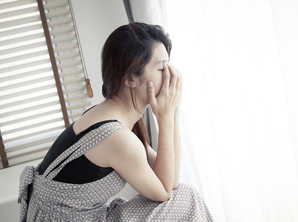 Người yêu cũ lấy vợ chúng ta cảm giác khó chịu và hậm hực