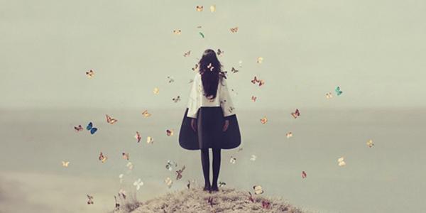 Nằm mơ thấy bạn học cũ có thể là điềm báo tốt người bạn đó không thân với bạn