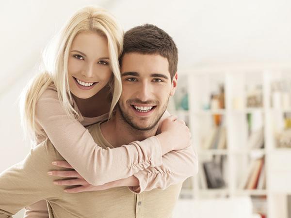 Hôn nhân sẽ hạnh phúc khi cả hai biết mở lòng và gây dựng lại