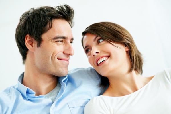 Hãy quan tâm chồng hàng ngày từ việc nhỏ nhặt nhất