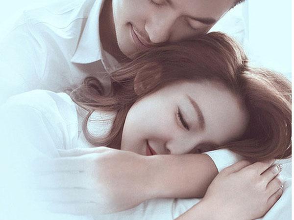 Chính mùi hôi nách đặc trưng của chồng giúp em không bị nhầm lẫn nữa