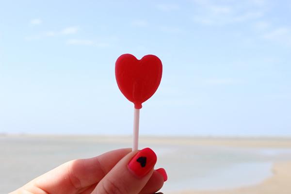 Tình đơn phương là tình yêu thiệt thòi