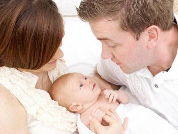 Tại sao đàn ông muốn có con với người tình dù rất yêu vợ?