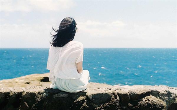 Thanh xuân có thể được đắm chìm trong hạnh phúc hoặc là hối tiếc, thổn thức