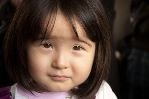 20 phép lịch sự trong giao tiếp cha mẹ nhất định phải dạy con từ sớm để con nên người - Ảnh 1