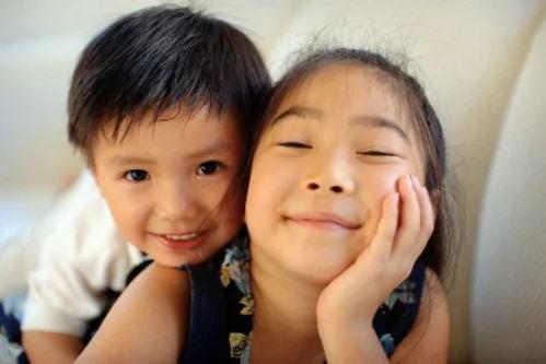 20 phép lịch sự trong giao tiếp cha mẹ nhất định phải dạy con từ sớm để con nên người - Ảnh 2