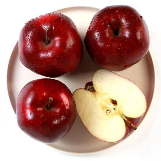 5 loại trái cây giúp ngừa lão hóa, nên ăn mỗi ngày để đẹp từ trong ra ngoài - Ảnh 1