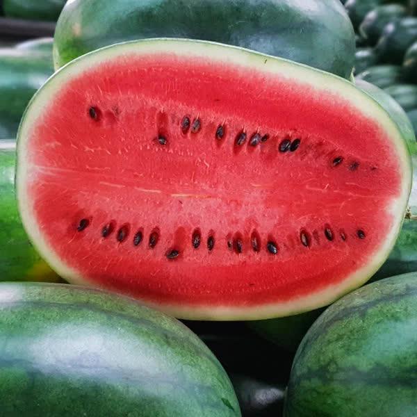 5 loại trái cây giúp ngừa lão hóa, nên ăn mỗi ngày để đẹp từ trong ra ngoài - Ảnh 3