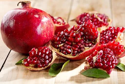 5 loại trái cây giúp ngừa lão hóa, nên ăn mỗi ngày để đẹp từ trong ra ngoài - Ảnh 4