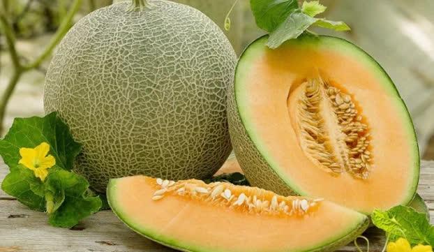 5 loại trái cây giúp ngừa lão hóa, nên ăn mỗi ngày để đẹp từ trong ra ngoài - Ảnh 5