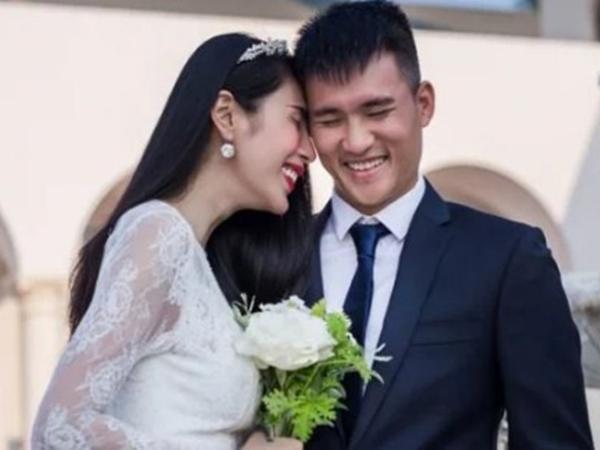 7 đặc điểm của người chồng hoàn hảo - Ảnh 1