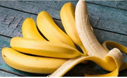 7 siêu thực phẩm 'chặn đứng' ung thư cổ tử cung, chị em nên ăn mỗi ngày - Ảnh 5