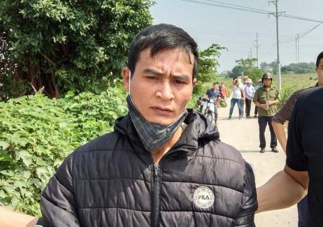 Vụ nữ sinh Học viện Ngân hàng bị sát hại: Nghi phạm ra tay lạnh lùng bất chấp nạn nhân van xin - Ảnh 1