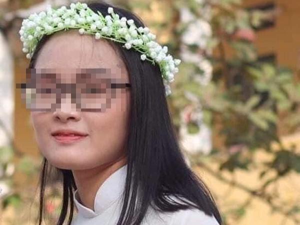 Vụ nữ sinh Học viện Ngân hàng bị sát hại: Nghi phạm ra tay lạnh lùng bất chấp nạn nhân van xin - Ảnh 2