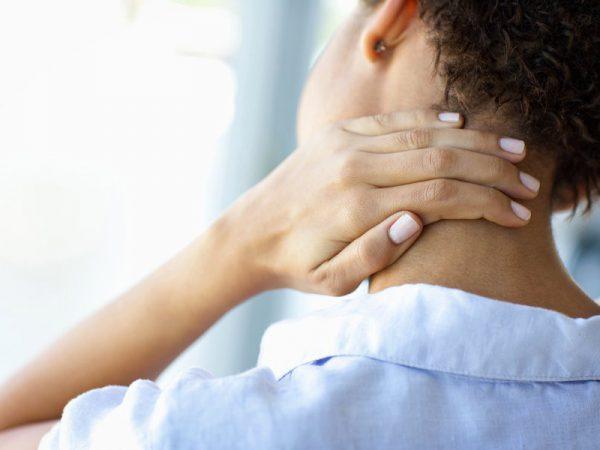 Hiểu về đau dây thần kinh cổ để phòng tránh và can thiệp kịp thời