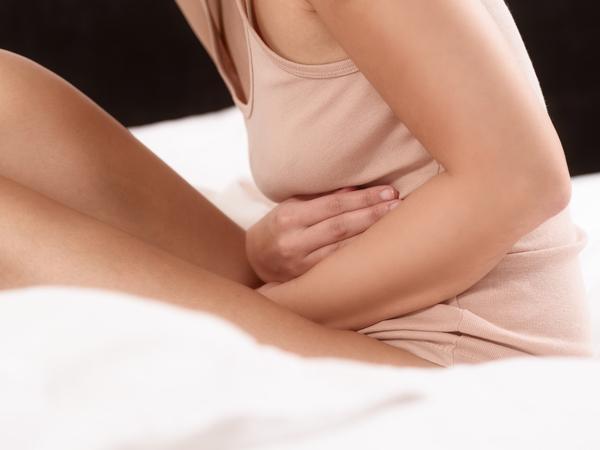 Chủ quan khi mang thai tháng thứ 5 dẫn đến sinh non