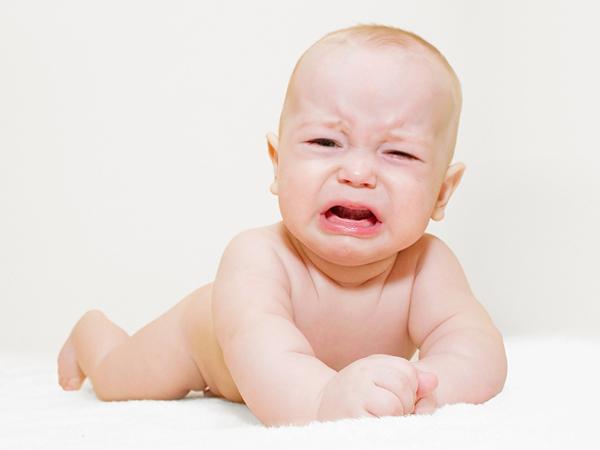 Mẹo dân gian chữa đầy hơi cho trẻ sơ sinh được 99% các mẹ tin dùng