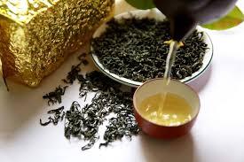 Đừng bỏ lỡ tác dụng của trà mãng cầu xiêm - vị thuốc hứa hẹn tiềm năng!