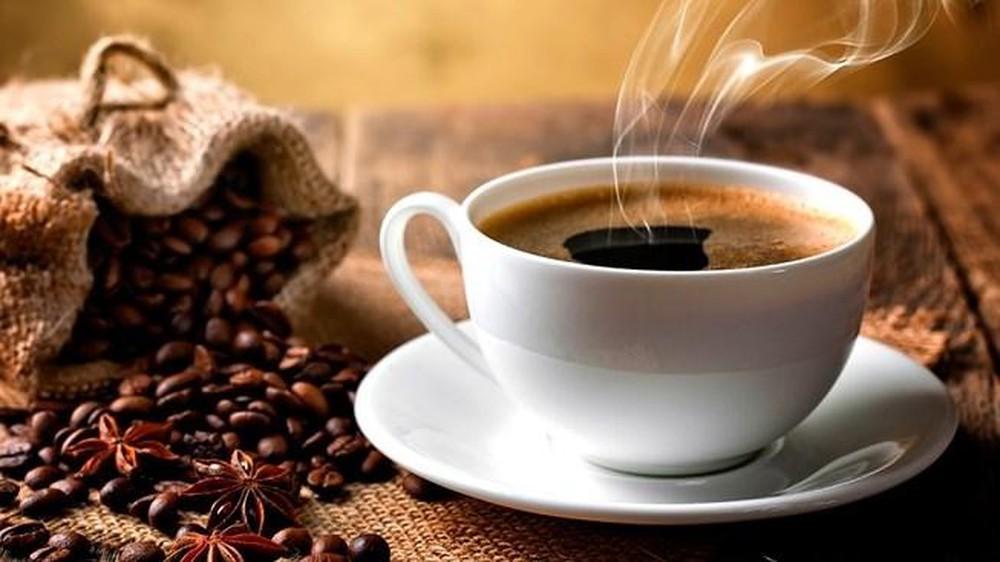 Viec hap thu qua nhieu caffein vao co the tre khien tre cau kinh 3