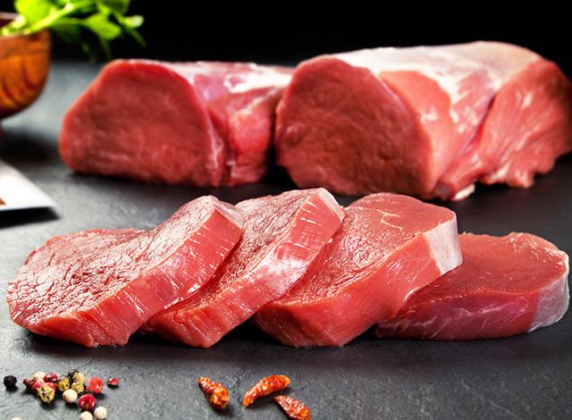 Trong thoi gian cho con bu can bo sung nhieu protein vitamin B12 6