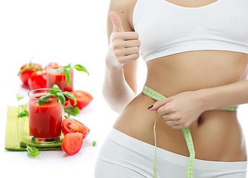 Check list những thực phẩm giảm mỡ bụng hiệu quả