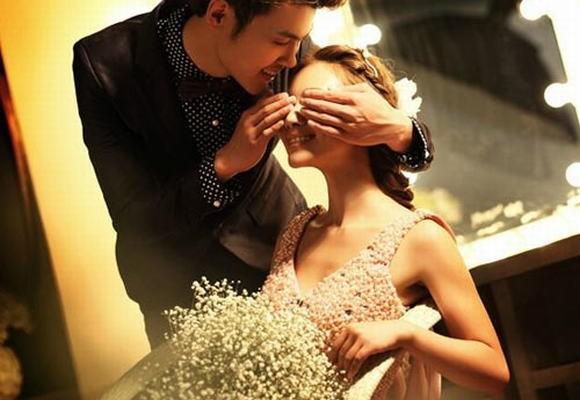 Đêm tân hôn của vợ chồng mới cưới cần chuẩn bị những gì