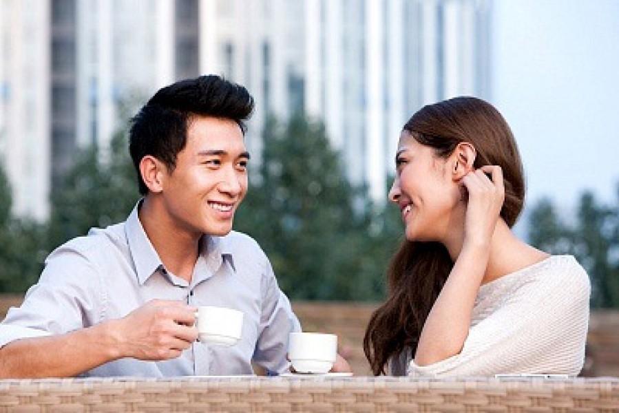 Bí quyết tạo ấn tượng tốt với chàng trong lần hẹn hò đầu tiên