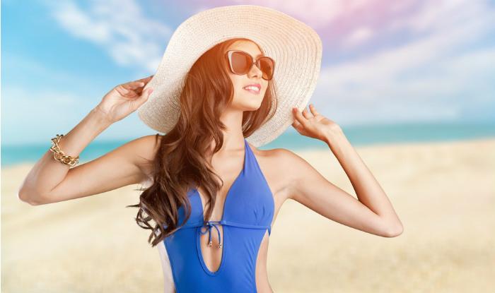 8 bí quyết chăm sóc tóc mùa hè tuyệt đối không thể bỏ qua