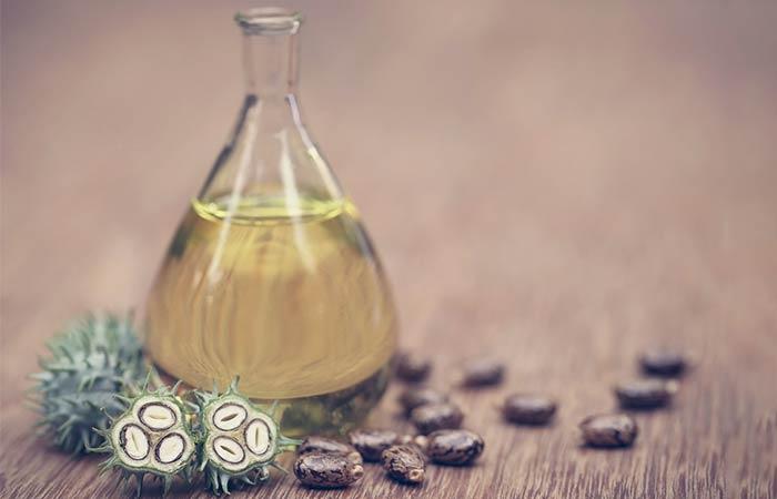 Tự làm dầu xả cho tóc xoăn giúp dưỡng ẩm và ngăn tóc bị hư tổn