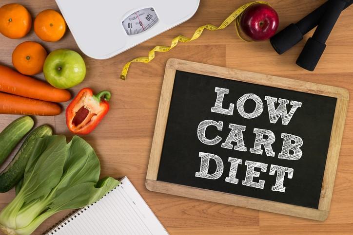 Chế độ ăn kiêng Low Carb, phương pháp giảm cân có thực sự hoàn hảo?