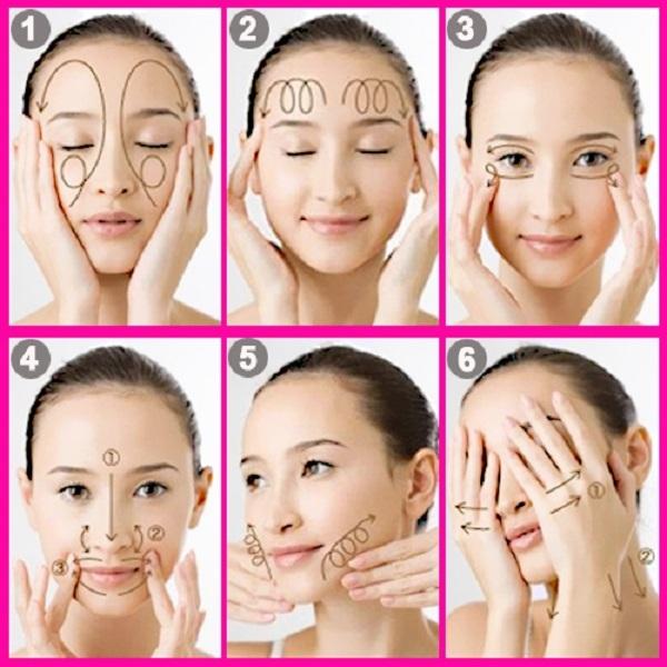 massage-mat-chong-lao-hoa-1
