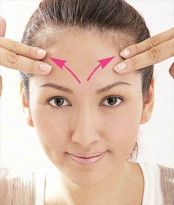 massage-chong-lao-hoa-2