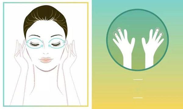 massage-mat-chong-lao-hoa-6