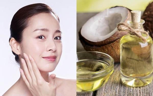 massage-mat-chong-lao-hoa-7
