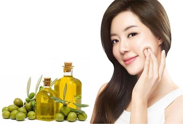 massage-mat-chong-lao-hoa-8