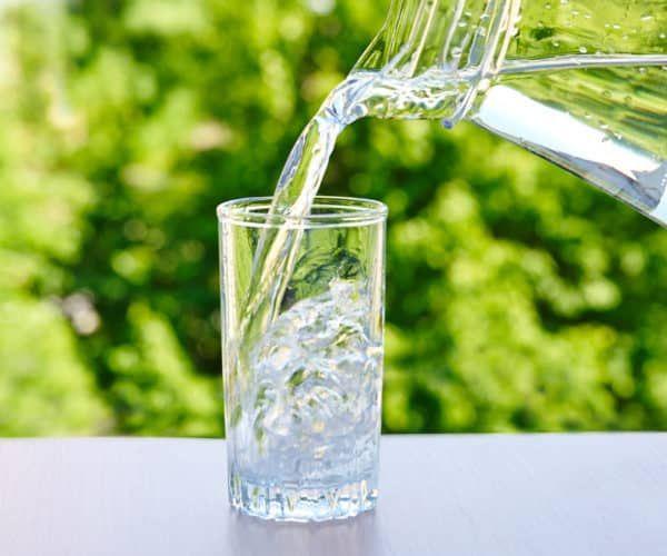 Tác dụng của uống nước, nhiều hay ít, bạn đã biết hết chưa?