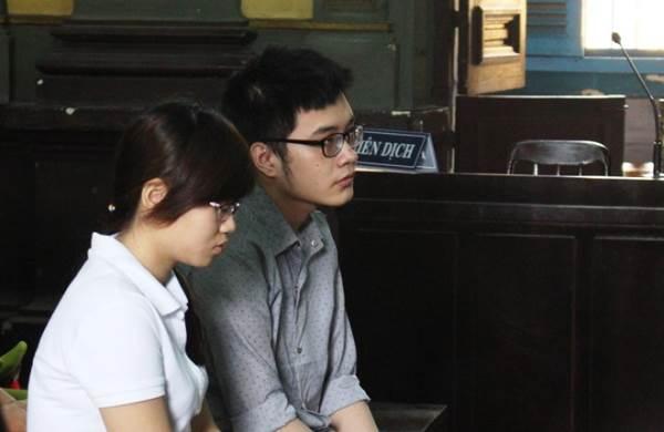 Mẹ nạn nhân xin tha chết cho hung thủ chặt xác con - Ảnh 1
