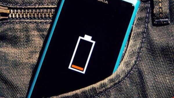 4 mẹo giúp smartphone sạc pin nhanh hơn 60% - Ảnh 2