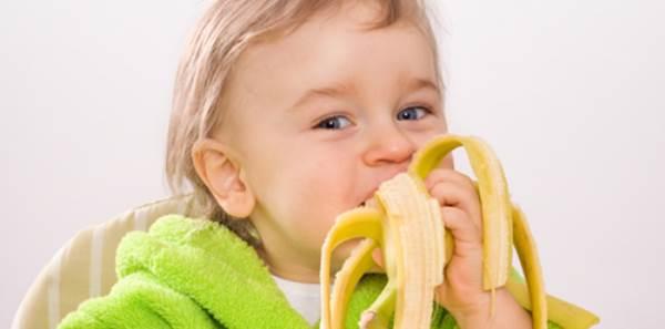 Top 10 thức ăn bổ dưỡng giúp trẻ gầy tăng cân vùn vụt - Ảnh 3