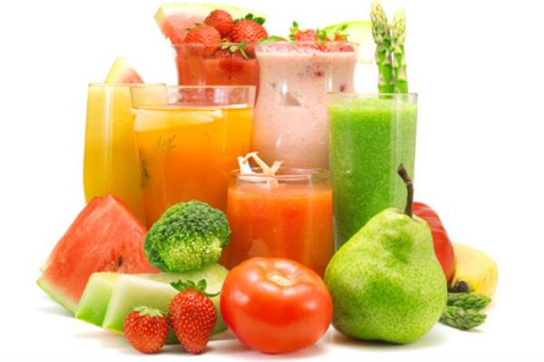 Top 10 thức ăn bổ dưỡng giúp trẻ gầy tăng cân vùn vụt - Ảnh 4