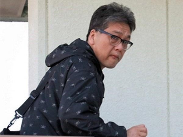 Cảnh sát Nhật chính thức cáo buộc nghi phạm Shibuya sát hại bé gái Việt - Ảnh 1