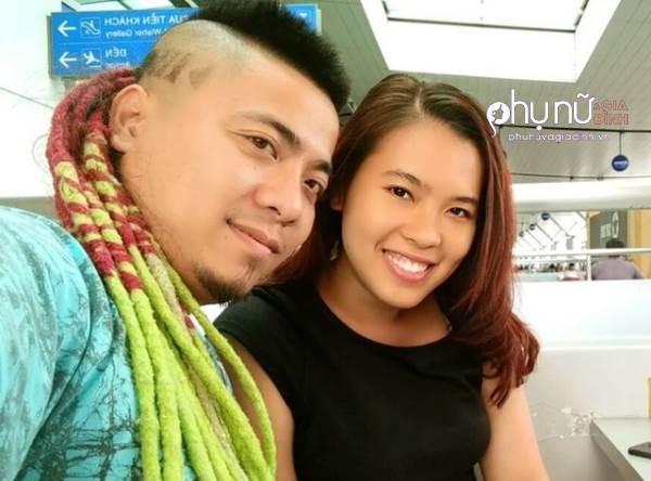 DJ số 1 Việt Nam dùng trực thăng 300 tỷ rước 'cô gái triệu view' về dinh? - Ảnh 1
