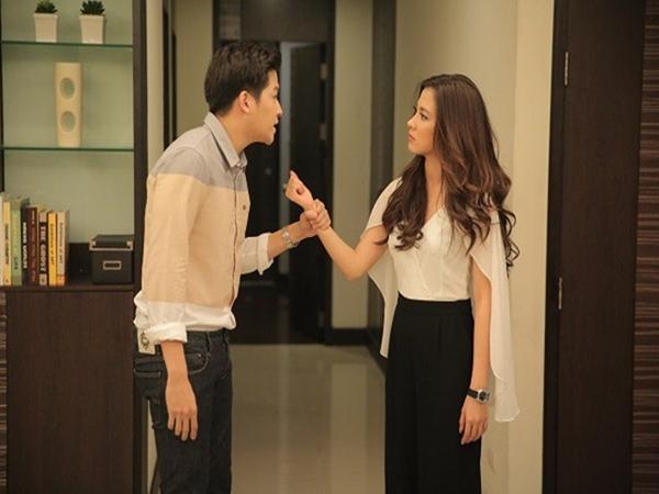 3 hành động của đàn ông cho thấy anh ta coi thường bạn, phụ nữ đừng nên dại dột tiếp tục mối quan hệ
