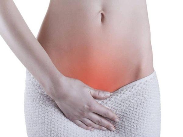 """Bị đau bụng sau khi """"yêu"""": 6 nguyên nhân cả nam và nữ đều nên biết để tránh gặp nguy hiểm"""