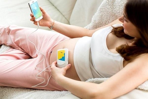 6 dấu hiệu nguy hiểm khi thai nhi không phát triển mà mẹ nên biết - Ảnh 2