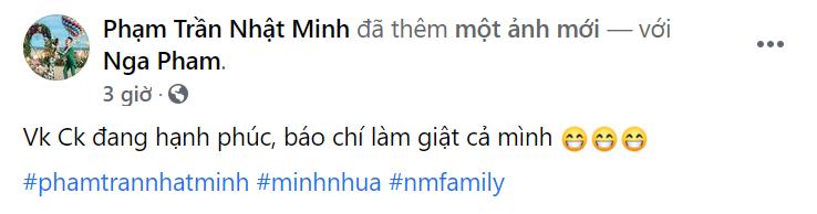 minh nhua 2